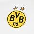 Puma Borussia Dortmund Stadionjacke 2020/2021 Weiß (4)