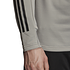 Adidas Hoodie CONDIVO 20 Grau (4)