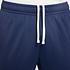 Nike Trainingsanzug Sportswear UNI Blau (4)