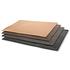 The Pearsons Home Schreibtischunterlage Home Desk Pad pine (4)
