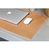 The Pearsons Home Schreibtischunterlage Home Desk Pad sand (4)