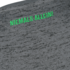 Macron Hannover 96 T-Shirt Fan Line grau/grün (4)