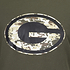 New Era Green Bay Packers Hoodie Camo Injection grün (4)