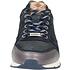Sansibar Sneaker Leder dunkelblau (4)