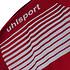 uhlsport 1. FC Kaiserslautern T-Shirt Liga 2.0 rot/weiß (4)