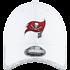 New Era Tampa Bay Buccaneers Cap Super Bowl 55 Sideline 9FORTY weiß (4)
