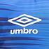 Umbro FC Schalke 04 e-Sports Trikot 2019/2020 Reflex (4)