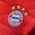Adidas FC Bayern München Heim Trikot HERNÁNDEZ 2019/2020 (4)