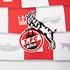 uhlsport 1. FC Köln Trikot 2020/2021 Fastelovend (4)