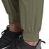 Adidas Jogginghose E PLN Oliv (4)