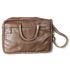 The Pearsons Home Business Tasche Mick grau (4)