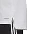 Adidas Poloshirt CONDIVO 20 Weiß (4)