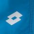 Lotto Shorts Beach blau (4)