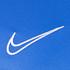 Nike VfL Bochum Trainingsshirt 2020/2021 blau/grau (4)