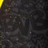 Puma Borussia Dortmund Auswärts Trikot SANCHO 2020/2021 Kinder (4)
