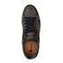 NoGRZ Sneaker C. Campbell grau (4)