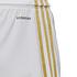 Adidas Juventus Turin Shorts 2020/2021 Heim (4)