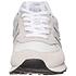 New Balance Sneaker WL574-EW-B Damen grau (4)