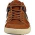 Pantofola d'Oro Sneaker Low Leder tortoise (4)