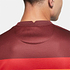 Nike AS Rom Trikot 2020/2021 Heim (4)