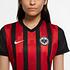 Nike Eintracht Frankfurt Trikot 2020/2021 Heim Damen (4)