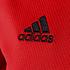 Adidas Manchester United Trikot 2019/2020 Heim Kinder (4)