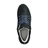 TRAVELIN OUTDOOR Trekking Schuh Aarhus Low grau (4)