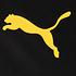 Puma Borussia Dortmund Stadionjacke 2020/2021 Schwarz (4)