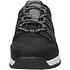 BAMA Sneaker Lederimitat schwarz (4)