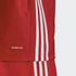 Adidas FC Bayern München Kinder Set Heim Trikot + Shirt CL Sieger 2020 Rot (4)