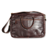 The Pearsons Home Business Tasche Mick braun (4)