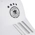 Adidas Deutschland DFB Cap EM 2021 Weiß (4)