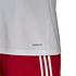 Adidas Hamburger SV Trikot 2020/2021 Heim (4)