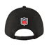 New Era Tampa Bay Buccaneers Cap Super Bowl 55 Champion Locker Room schwarz (4)