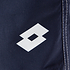Lotto Shorts Beach navy (4)