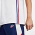 Nike Frankreich Trikot Auswärts EM 2021 (4)