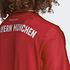 Adidas FC Bayern München Trikot 2020/2021 Heim (4)