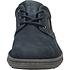 BAMA Sneaker Echtleder dunkelblau (4)