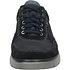 BAMA Sneaker Veloursleder dunkelblau (4)