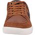 Lee Cooper Sneaker Velours/Textil tortoise shell (4)