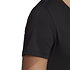 Adidas FC Bayern München T-Shirt Triple Sieger 2020 Damen Schwarz (4)