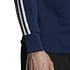 Adidas Hoodie CONDIVO 20 Dunkelblau (4)