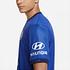 Nike FC Chelsea Heim Trikot HAVERTZ 2020/2021 (4)