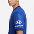 Nike FC Chelsea Trikot Heim 2020/2021 (4)