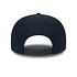 New Era New England Patriots Cap Diamond 9FIFTY blau (4)