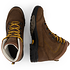 TRAVELIN OUTDOOR Trekking Boot Aarhus hellbraun (4)