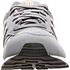 New Balance Sneaker GW500-GKG-B Damen grau/gold (4)