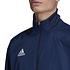 Adidas Präsentationsjacke CONDIVO 20 Dunkelblau (4)