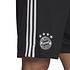 Adidas FC Bayern München Shorts 2020/2021 CL Kinder (4)