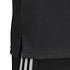Adidas Deutschland DFB Poloshirt 3S EM 2021 Schwarz (4)